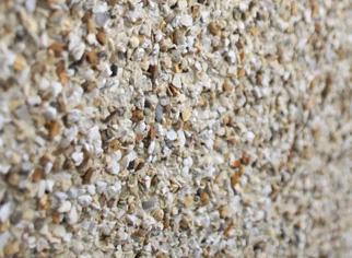 Dekorační mozaikové omítky marmolit