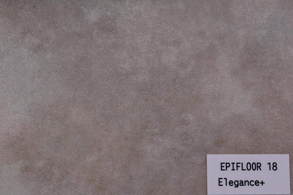 EpiFloor 55 Elegance+ dekor dlaž