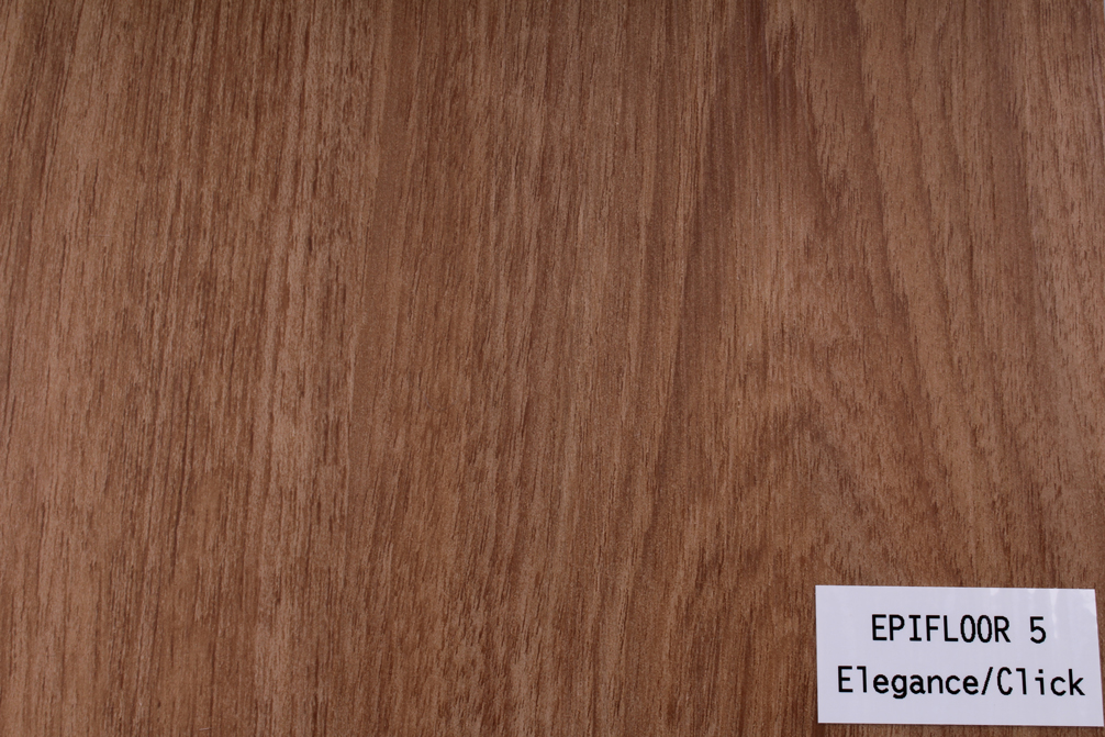 EpiFloor 55 Elegance dekor dřeva