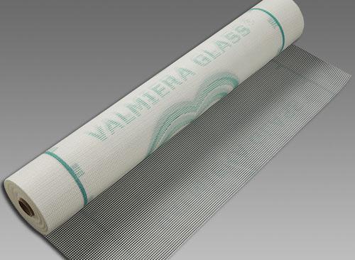 Výztužné armovací  tkaniny (perlinka)