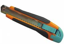Odlamovací nože