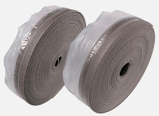 Dilatační páska do betonu
