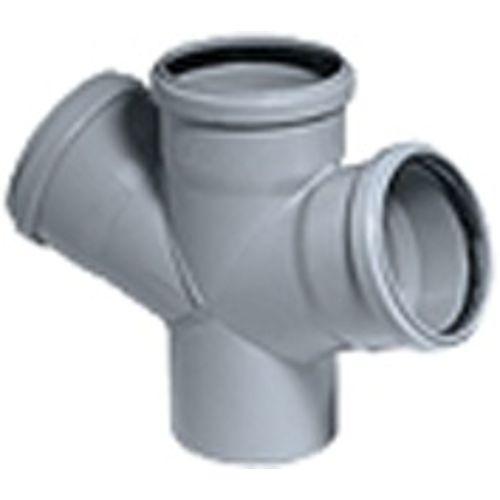 Kanalizační odbočka HT