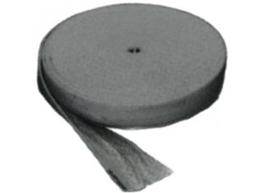 Dilatační páska samolepící pro nivelační hmoty