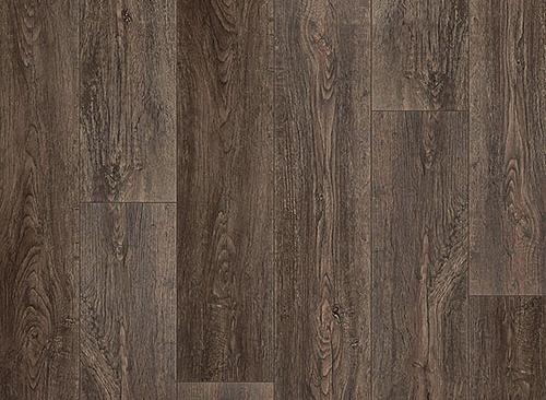 Vinylová podlaha Plank IT