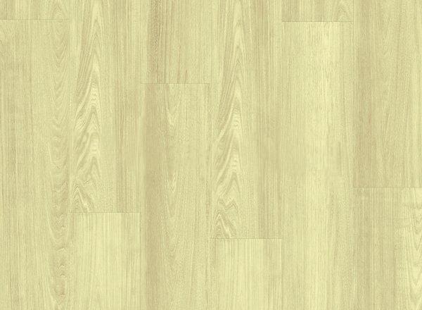 Vinylová podlaha Tarkett iD 70