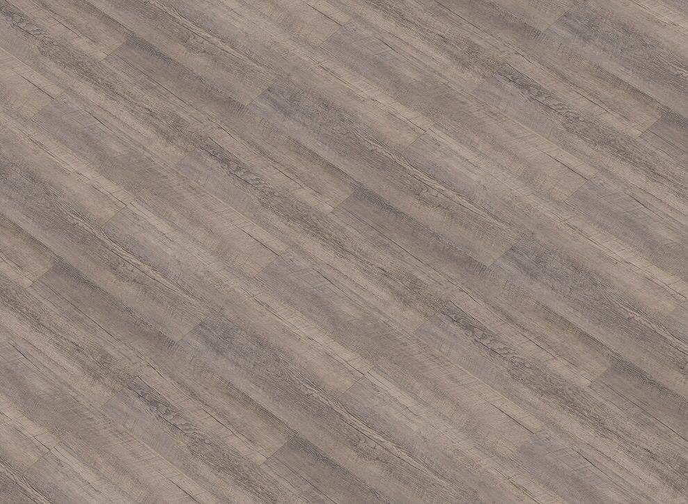 Vinylová podlaha Thermofix Wood