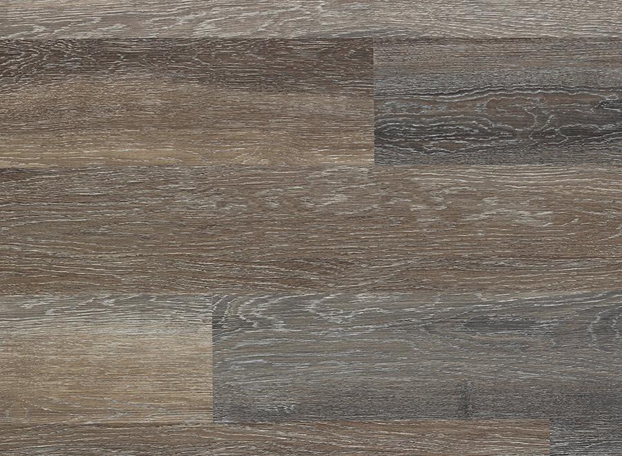 Vinylová podlaha Vepo