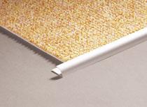 Pro koberec