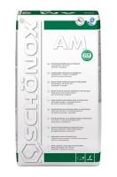 Anhydritová rychletvrdnoucí samonivelační stěrka na problematické povrchy Schonox AM 25kg