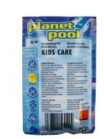 Přípravek pro údržbu vody v dětských bazénech Kids Care 50ml