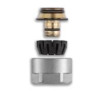 Šroubení svěrné Kermi x-net 12x1,4mm, 2ks