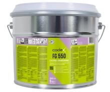Epoxidový penetrační nátěr pro savé a nesavé podklady Codex FG 550 5kg