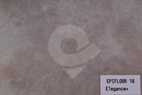 Vinylová podlaha Epifloor Elegance +, dekor 18, 304,8x609x3mm