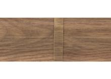 Cezar PREMIUM spojka, PVC, 59mm, dub rice, dekor 225