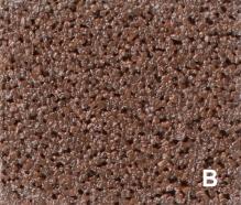 Mistral barevné písky B 3,5kg