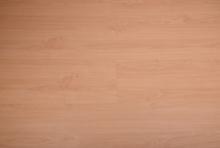 Vinylová podlaha Epifloor Elegance, dekor 5, 228,6x1219,2x3mm