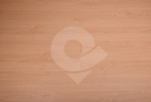 Vinylová click podlaha Epifloor 55, dekor 5, 228,6x1219,2x4mm