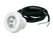 Bazénové světlo bílé halogenové VA 50 W pro bazény