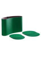 Brusný kotouč Bona 8600 Ceramic průměr 178 zrnitost 50