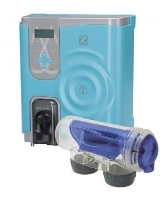 Chlorinátor ZODIAC Magnapool® iQ pro slanou vodu