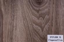 Vinylová podlaha Epifloor Elegance, dekor 10, 228,6x1219,2x3mm
