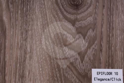 Vinylová click podlaha Epifloor 55, dekor 10, 228,6x1219,2x4mm