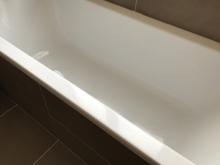 Odstranění vany a vybourání podezdívky, cena práce za ks