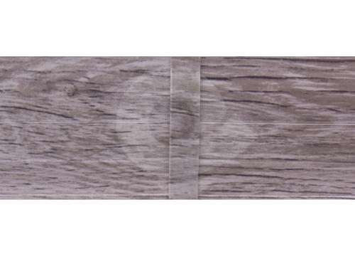 Cezar PREMIUM spojka, PVC, 59mm, dub carballo, dekor 205