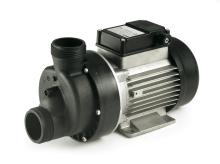 Odstředivá pumpa Evolux 1000, 22,6m3/h, 230V, 0,75kW