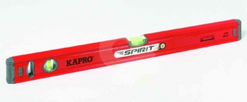 Vodováha Spirit 120cm