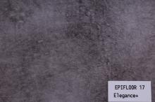 Vinylová podlaha Epifloor Elegance + , dekor 17, 304,8x609x3mm