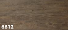 Vinylová podlaha TAJIMA Classic dekor 6612