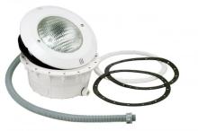 Bazénové světlo bílé VA LED 33 W pro bazény