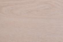 Vinylová podlaha Epifloor Elegance, dekor 4, 228,6x1219,2x3mm
