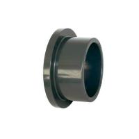 Manžeta pro přírubu 50mm ke kulatému ventilu
