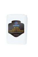 HTG EC C01 25kg - vodní sklo s natriem