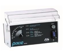 Zařízení na úpravu slané vody PIXIE ERP10 do 20 m3