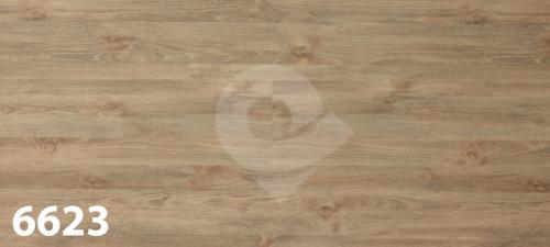 Vinylová podlaha TAJIMA Classic dekor 6623