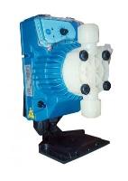 Automatická dávkovací pumpa Seko Tekna ALK
