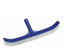 Bazénový kartáč 45 cm na čištění bazénů