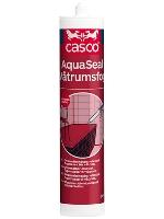 MS polymerový pružný tmel Schonox SMP/Aquaseal bílá 300ml