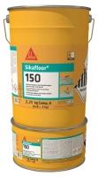 Epoxidový penetrační nátěr Sikafloor-150