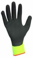 PHT nylonové rukavice Palawan vel. 8