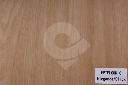 Vinylová podlaha Epifloor Elegance, dekor 6, 228,6x1219,2x3mm