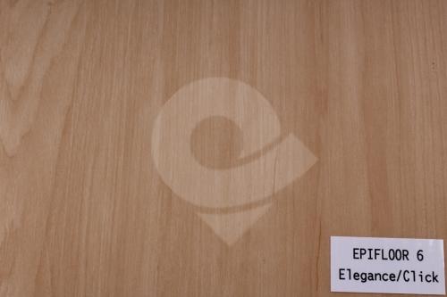 Vinylová click podlaha Epifloor 55, dekor 6, 228,6x1219,2x4mm