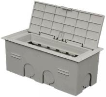 Elektroinstalační krabice Kopobox