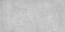 Neutra Pearl Anti-slip 60x120cm dlažba