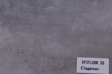 Vinylová podlaha Epifloor Elegance +, dekor 20, 304,8x609x3mm