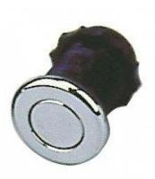 Pneumatické tlačítko